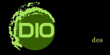 Logotipo Reciclados Diodón