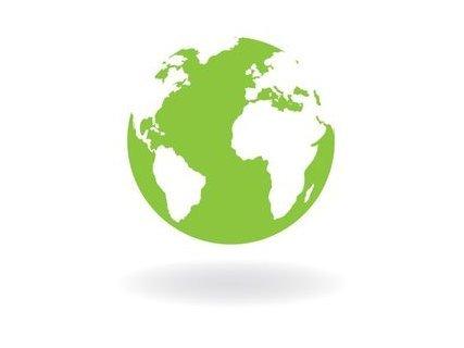 El aceite vegetal usado destruye el medio ambiente